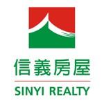 Property Management Executive