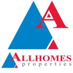 Property Sales / Real Estate Negotiator / 诚聘产业径纪