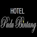 HOTEL PUDU BINTANG SDN. BHD.