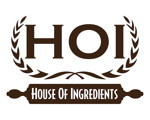 House Of Ingredients Sdn Bhd