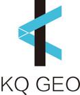 KQ Geo Technologies Co. Ltd (Malaysia Rep Office)