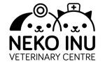Neko Inu Veterinary Centre