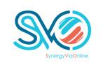 SVO Group Berhad