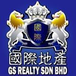 《诚聘》Property Agent 房地产经纪 [New Project / Subsales]