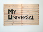 My Universal Management Sdn Bhd (Kota Damansara)