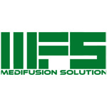 Medifusion Solution Sdn Bhd