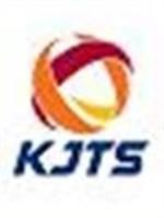 KJ TECHNICAL SERVICES SDN BHD