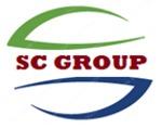 Business Development Executive - Credit Cards Sales 信用卡销售员