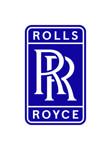Lowongan Rolls-Royce Singapore Pte. Ltd.