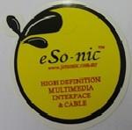 Jetsonic Enterprise Sdn Bhd