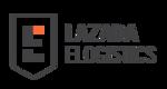 LAZADA EXPRESS (MALAYSIA) SDN. BHD. ( Lazada e Logistics)