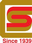 Operation Assistant / Executive, Warehouse & Logistics