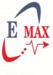 E MAX ELECTRICAL SDN. BHD.