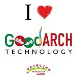 GOODARCH TECHNOLOGY SDN. BHD.