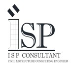 STRUCTURAL DESIGN ENGINEER