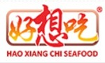Hao Xiang Chi Seafood Restaurant Group Sdn Bhd