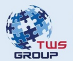 Corporate Tax Assistant