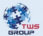 Company Corporate Secretary Manager (MAICSA)