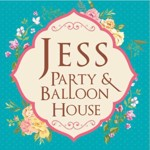 JESS PARTY & EVENT SDN BHD