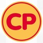 Charoen Pokphand Group Malaysia