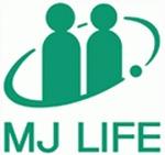 MJ LIFE MALAYSIA SDN. BHD. job vacancy