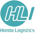 Working at HONDA LOGISTICS MALAYSIA SDN  BHD  company profile and