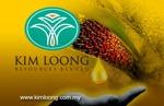 Kim Loong Palm Oil Mills Sdn Bhd