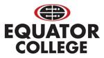 Equator College