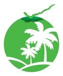 T & L COCONUT SDN BHD job vacancy