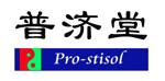 Pro Stisol Manufacturing