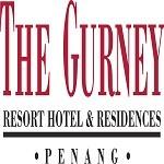The Gurney Resort Hotel & Residences, Penang