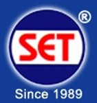 S.E.T. WEIGHING SYSTEMS SDN. BHD.