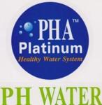 PH WATER (M) SDN. BHD.