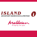 Lowongan Island Aviation Services Limited