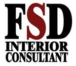 Fresh Graduate / Junior Interior Designer