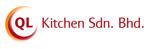 QL Kitchen Sdn Bhd