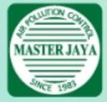 Master Jaya Greentech Sdn Bhd