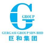 Gergasi Group Sdn Bhd