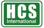 HCF SERVICES SDN BHD