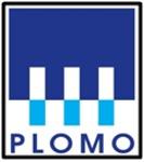 PLOMO SDN. BHD.