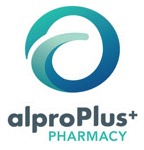Retail - Pharmacy Assistant (IMMEDIATE VACANCY)