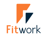 Fitwork