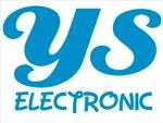 Yi Seng Electronic Sdn Bhd