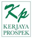 Property / Building Manager (Old Klang Road)