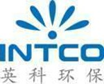 Import and Export Specialist - Logistic (Able to speak Chinese)