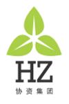 HZ Green Pulp Sdn Bhd