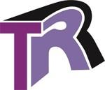 Rigid Technologies Co., Ltd.