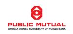 PUBLIC MUTUAL BERHAD (YVONNE)