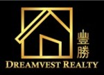 Property Agent / Real Estate Agent