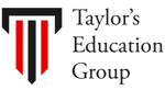 taylorism in education Frederick winslow taylor (march 20, 1856 as taylorism managers and workers edit the idea, then, of training pearson education.